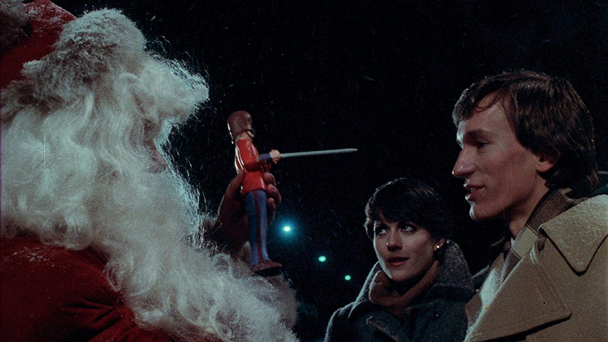 christmas-evil-4