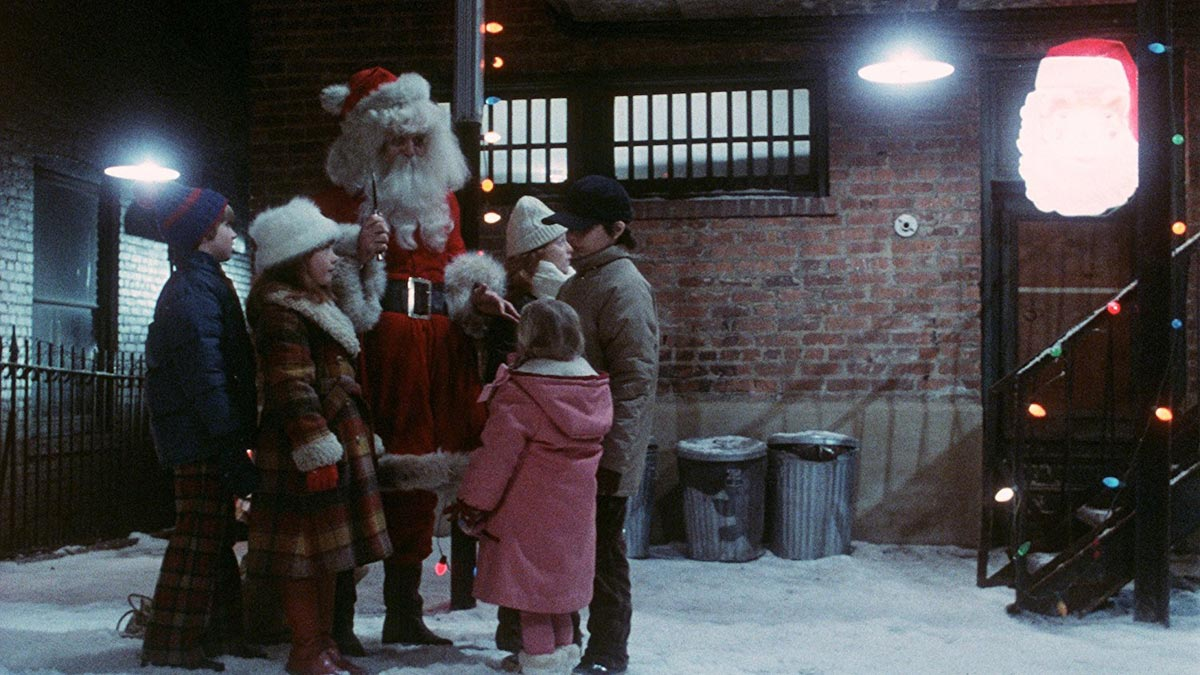 christmas-evil-5