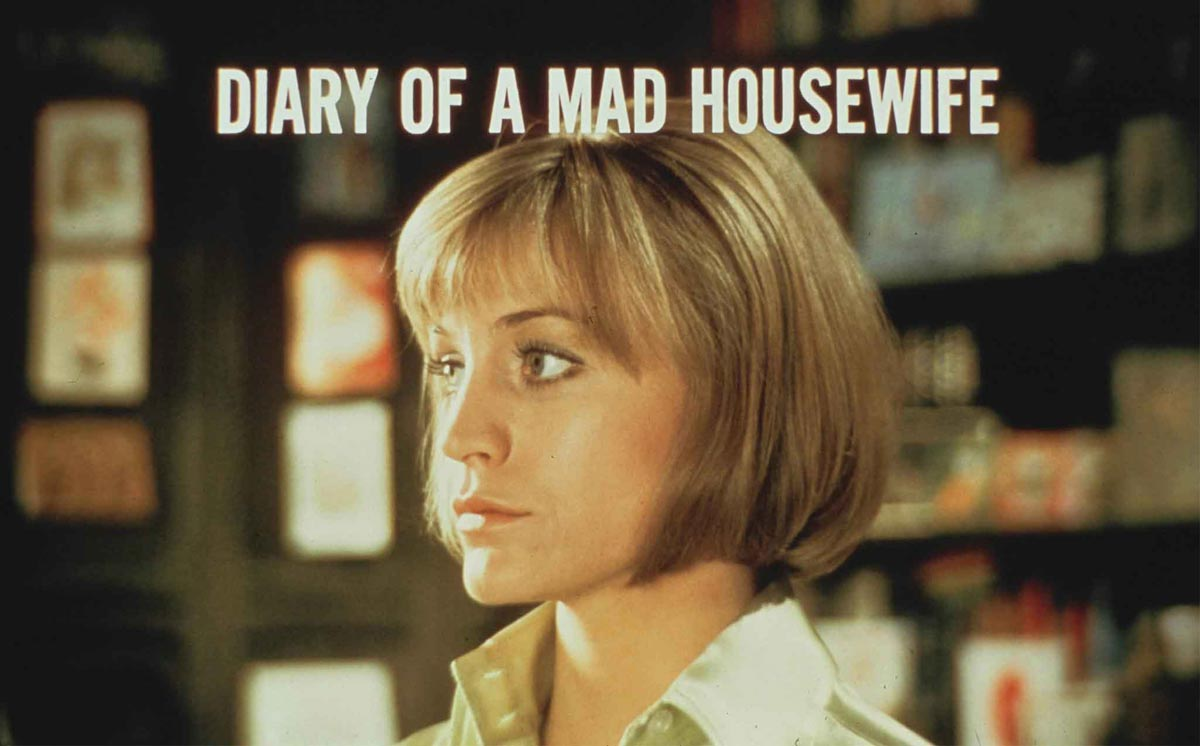 diary-of-a-mad-housewife