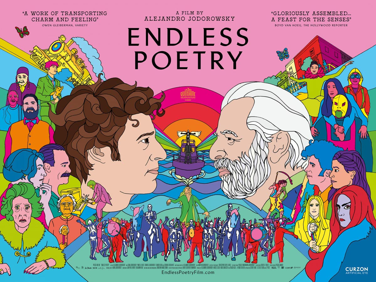 endless-poetry