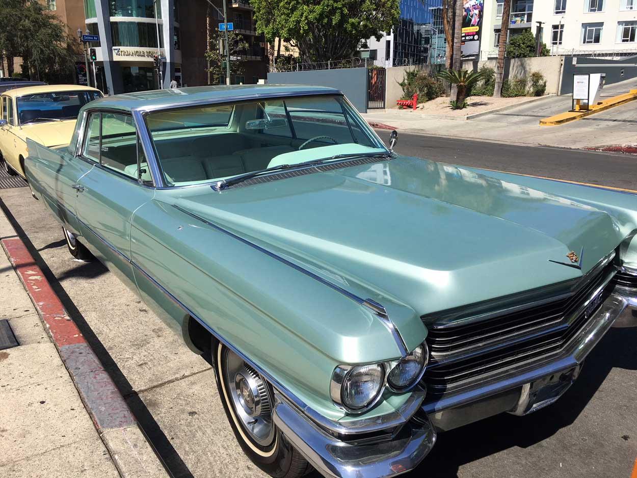 Vintage-Cars-3