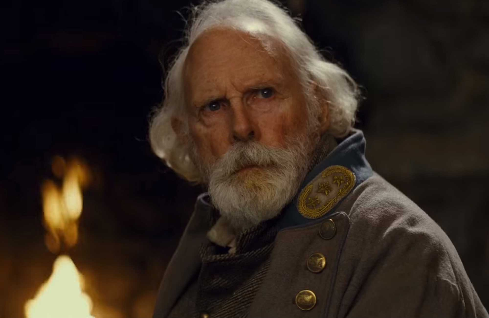Bruce Dern Joins Once Upon A Time In Hollywood