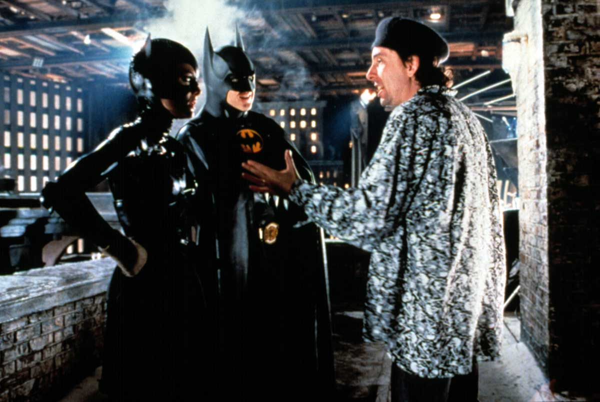 Batman-Returns-Tim-Burton