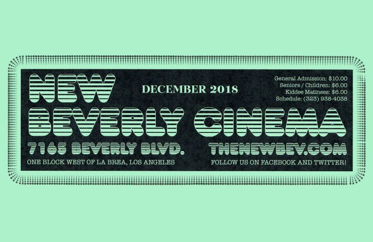Pure-Cinema-Dec-header