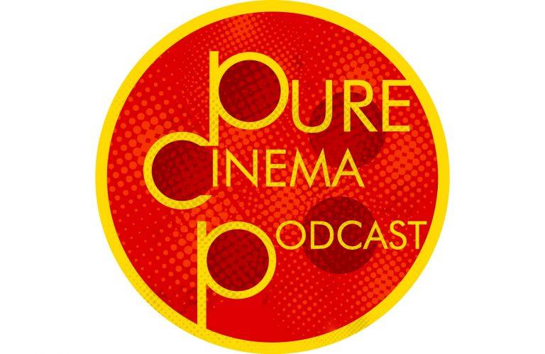 Pure-Cinema-Podcast-header