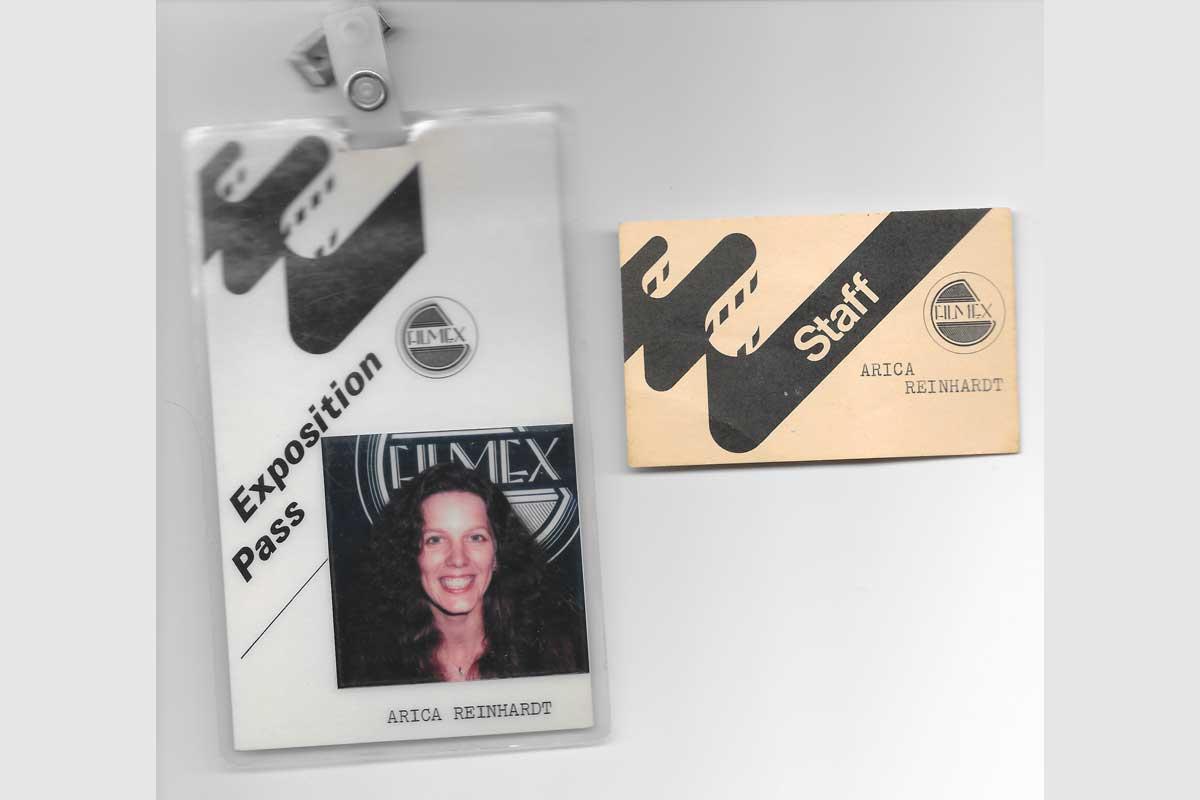 AricaReinhardtFilmEx-Badge-