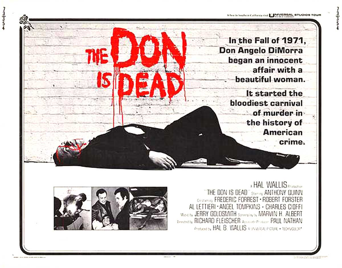 Don-is-Dead-poster