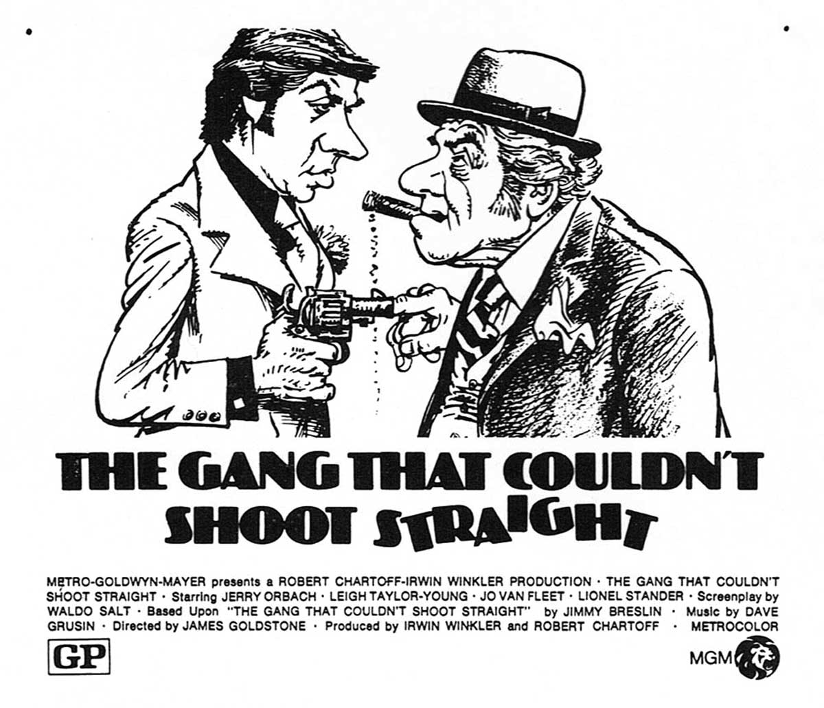 Gang-That-Couldnt-Shoot-ad