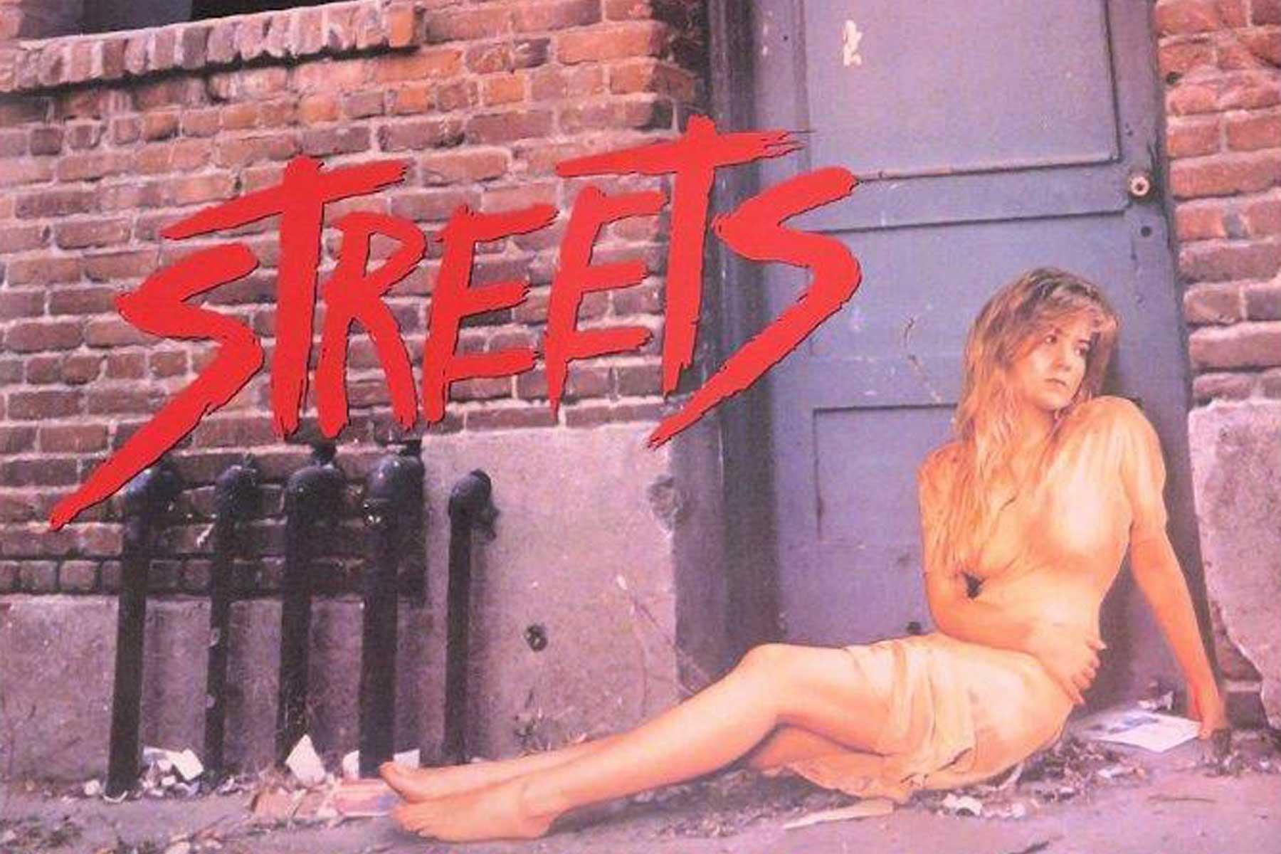 Streets-top