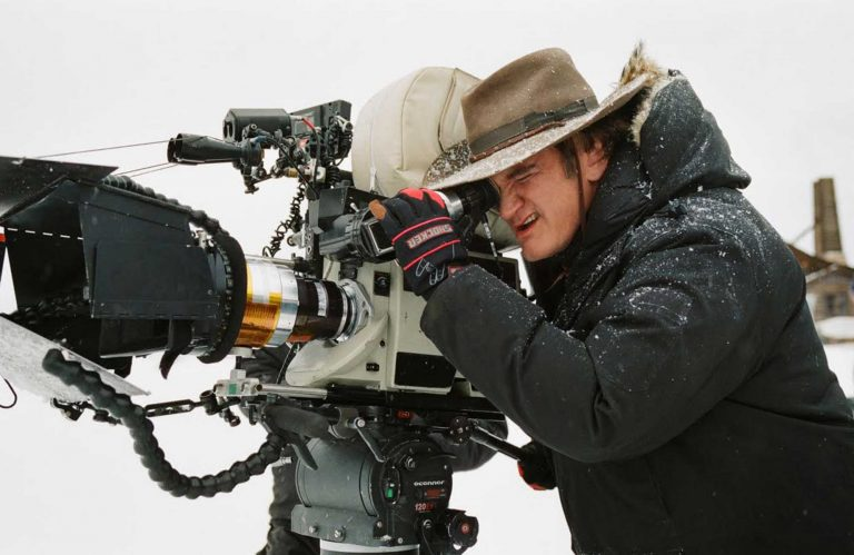 Tarantino-Hateful-Eight-hea