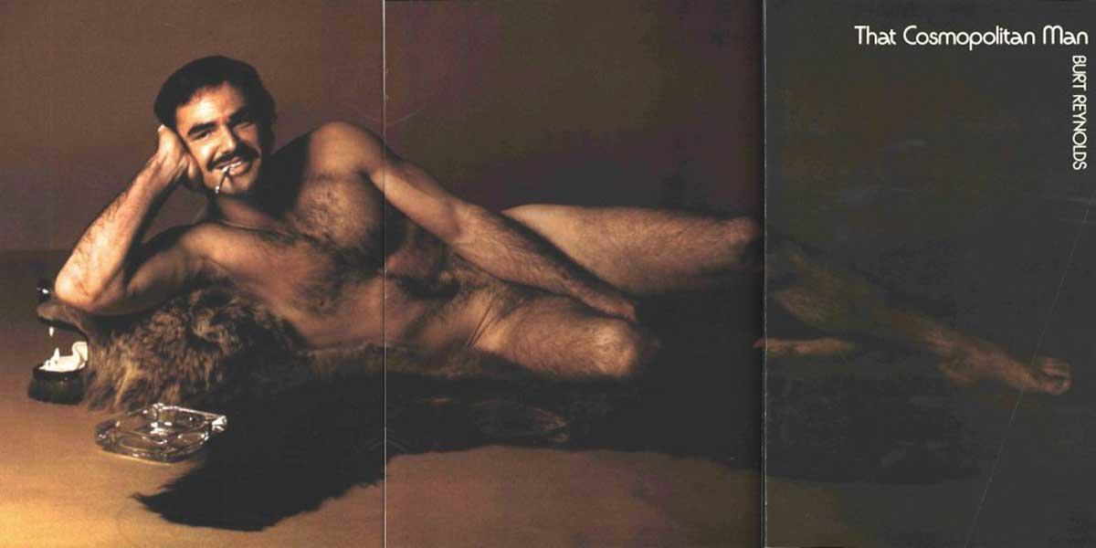 Doja cat paints a nude model for cosmo fine art