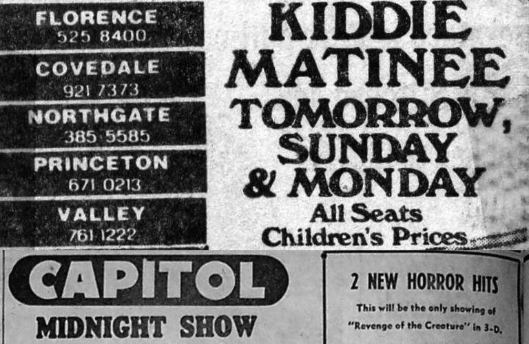 kiddee-midnight-header