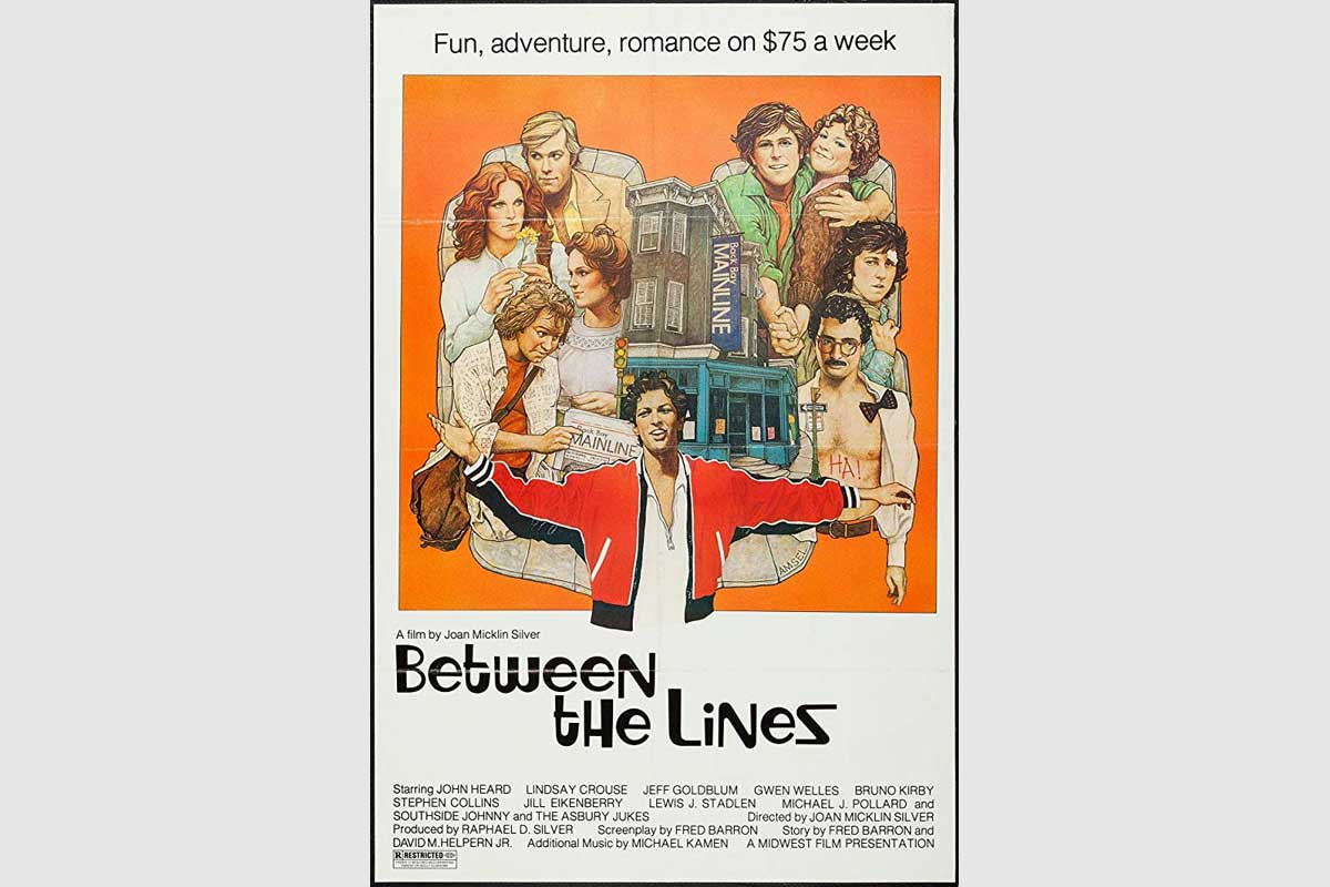 Between-the-Lines-2