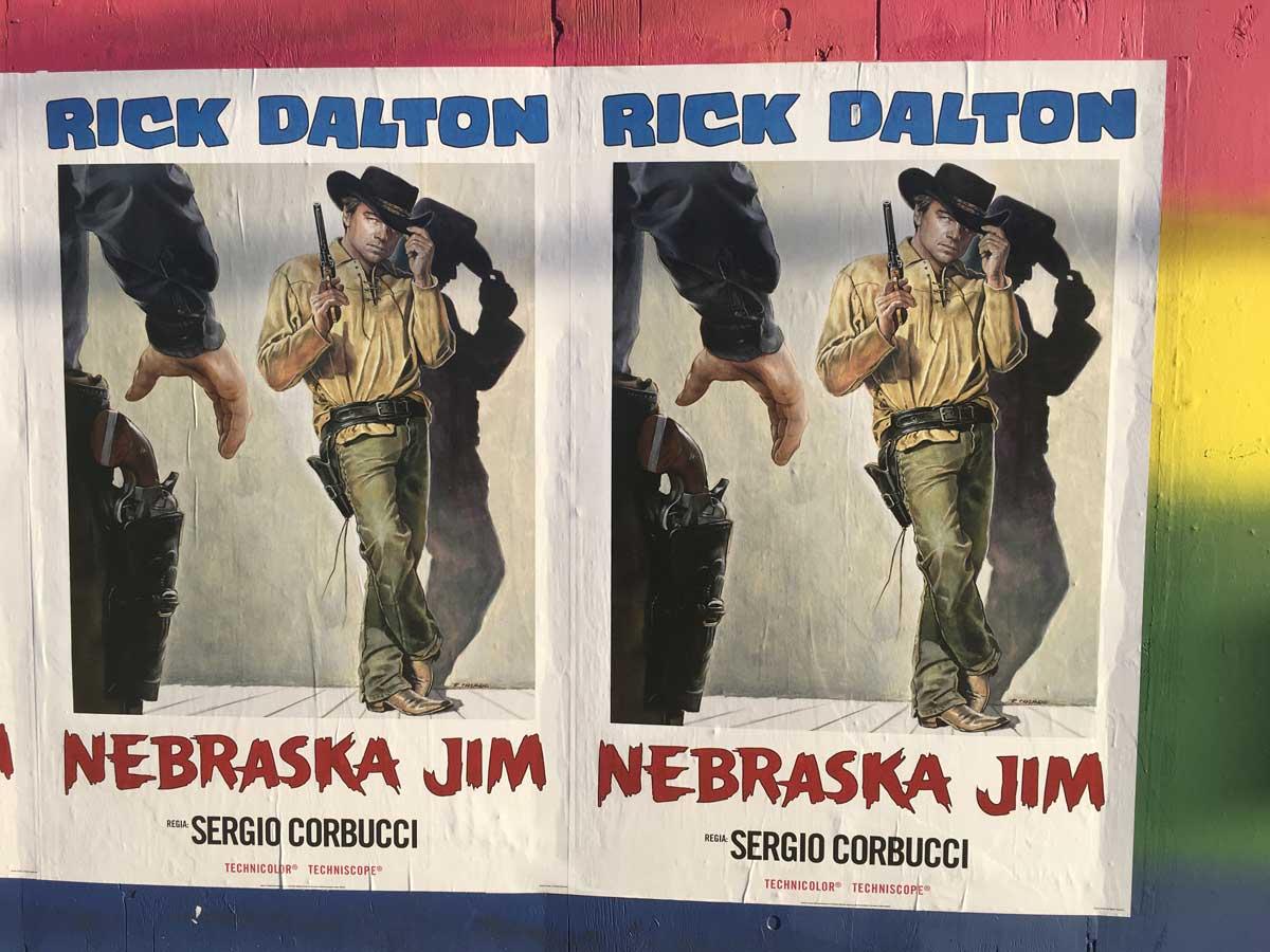 Nebraska-Jim-2