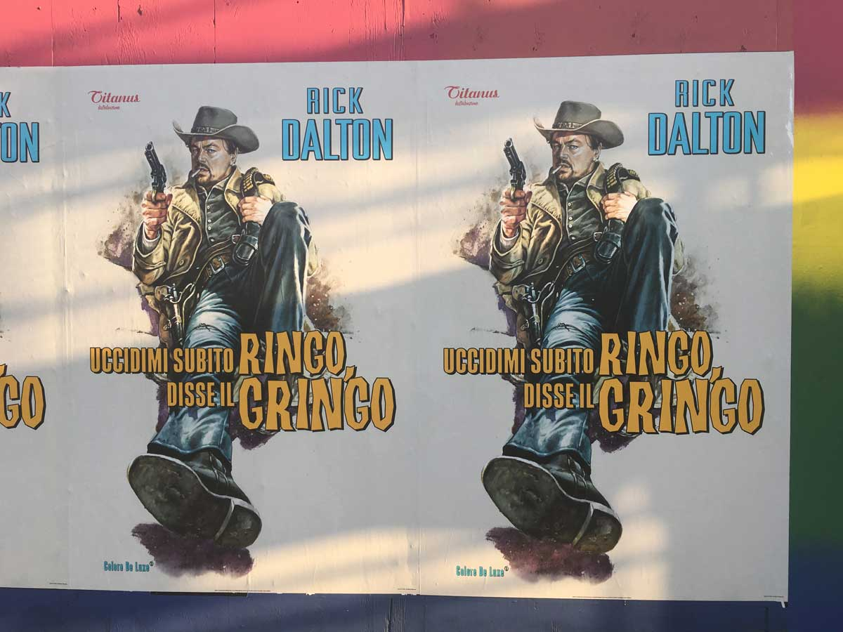 Ringo-Gringo-2