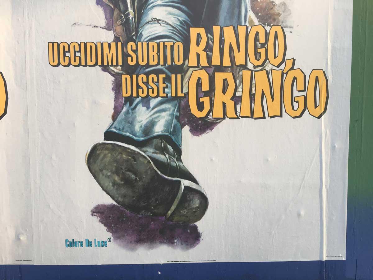 Ringo-Gringo-6
