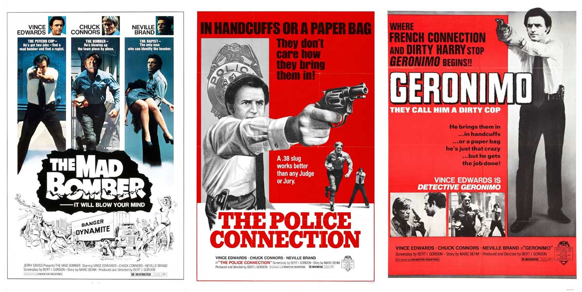 Mad-Bomber-posters