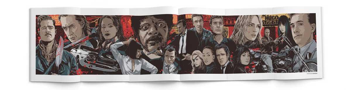 Tarantino-foldout