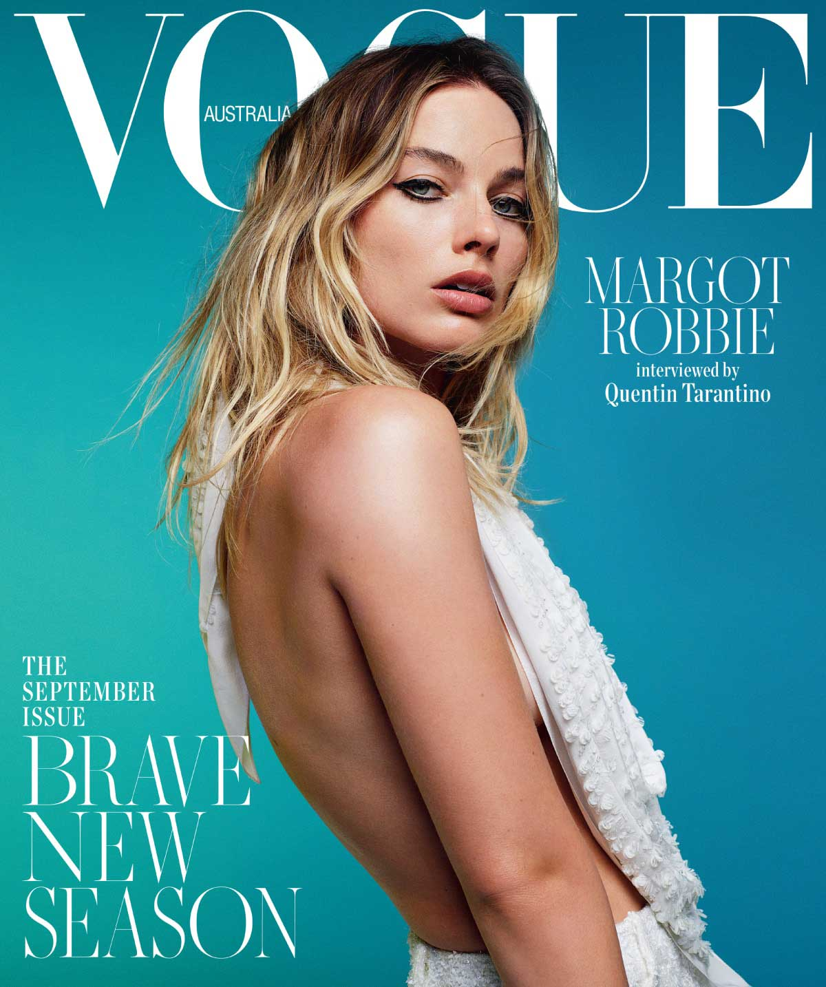 Vogue-Australia