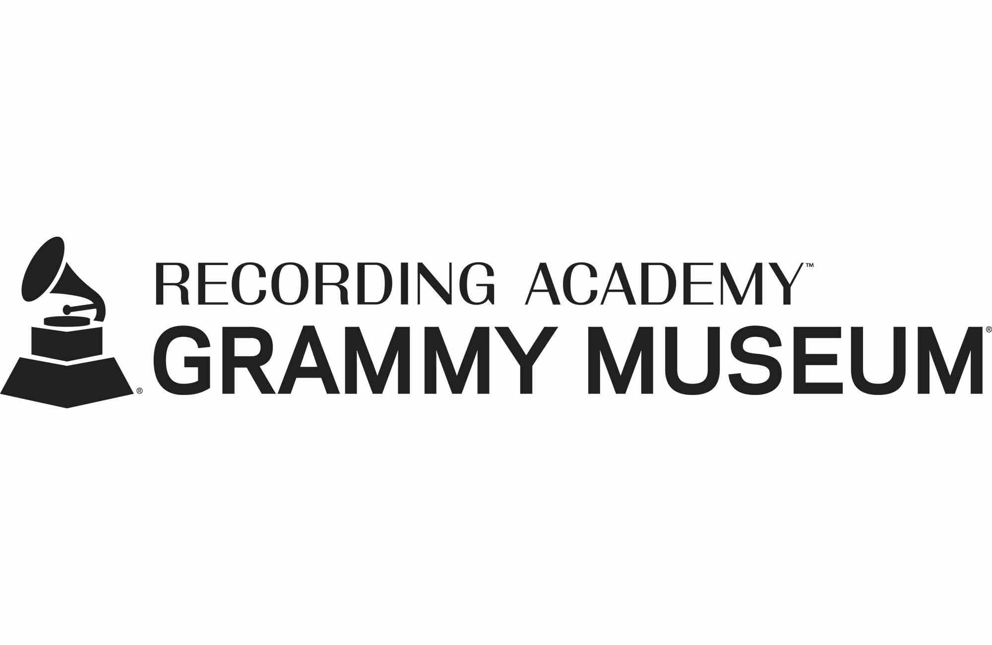 GRAMMY Museum with Quentin Tarantino & Friends