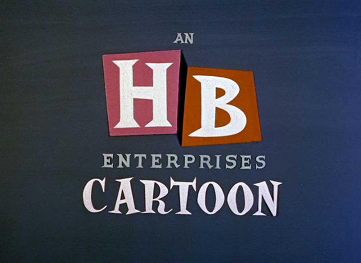 HB-Enterprises
