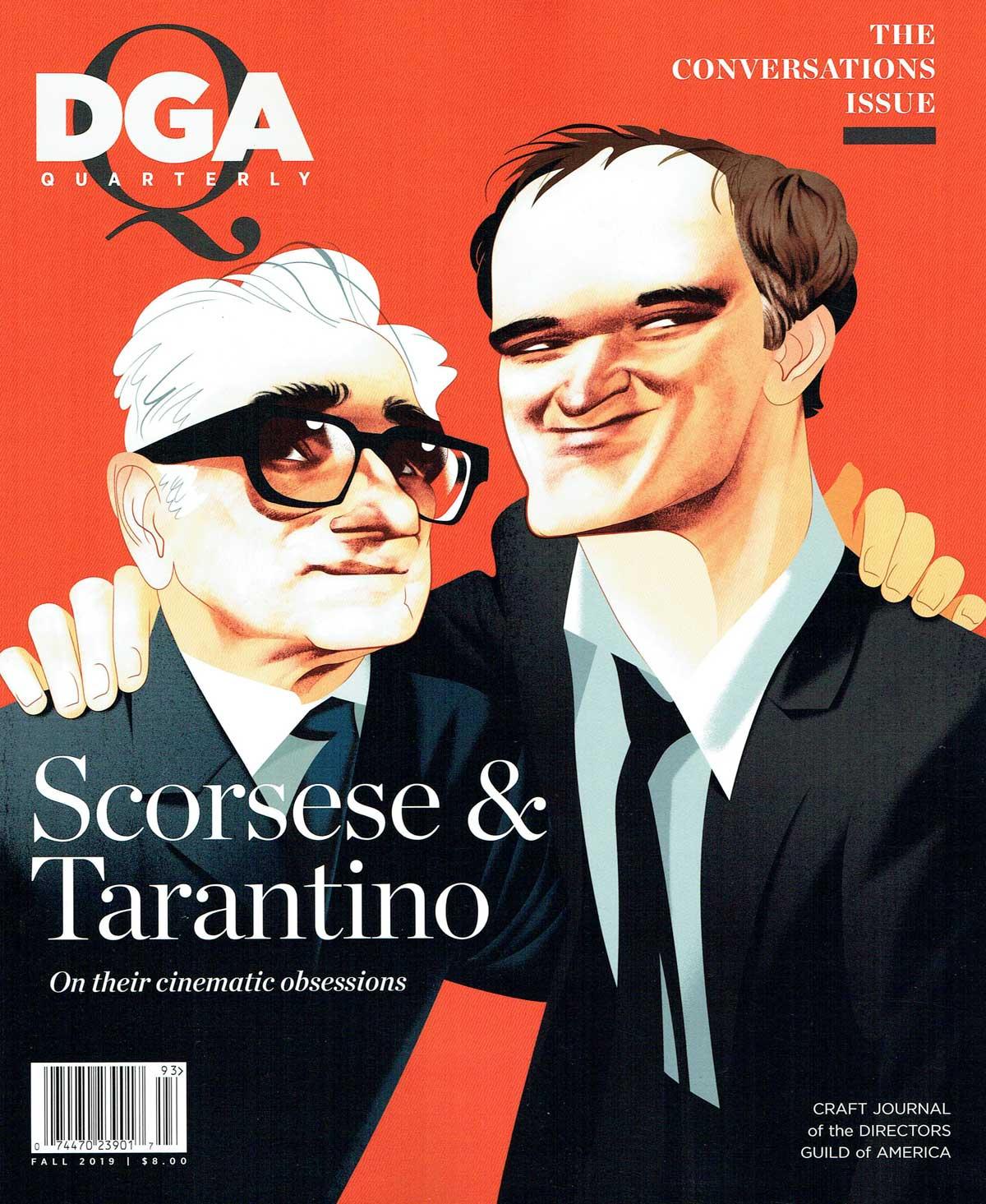 DGA-cover