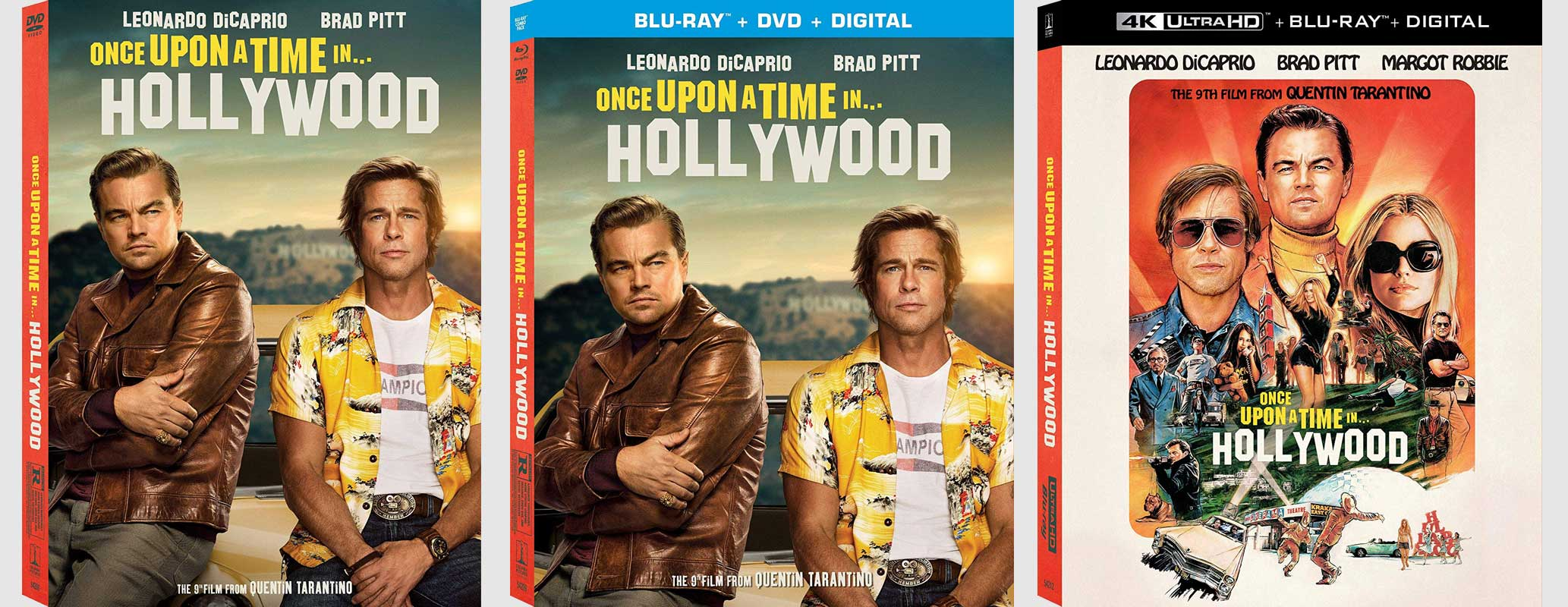 Hollywood-home-video