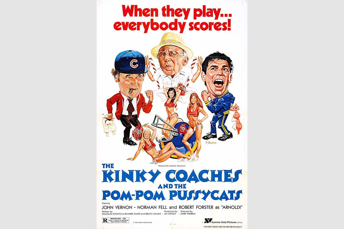 kinky-coaches