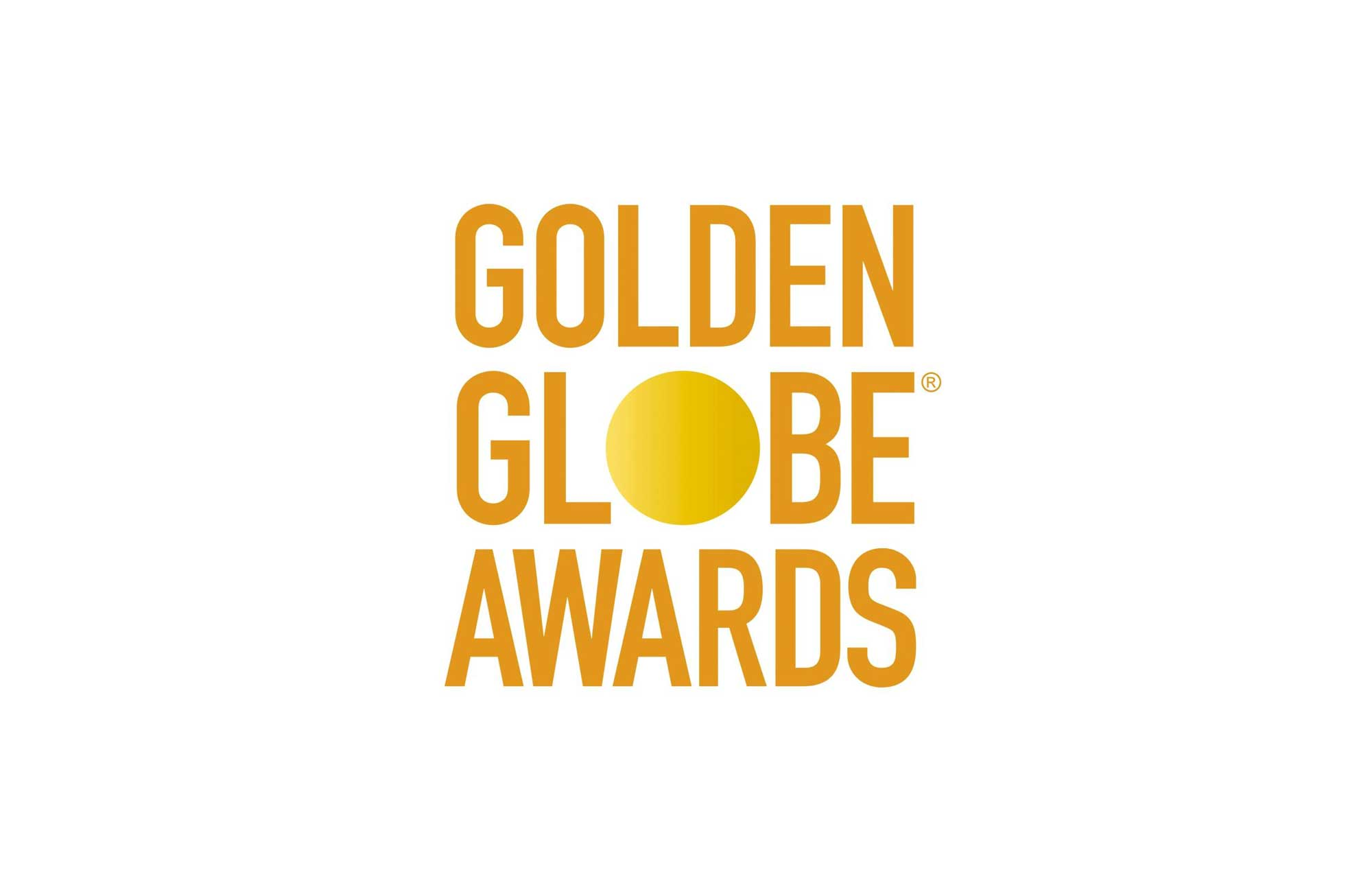 77th Annual Golden Globe Nominations